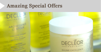 Amazing Special Offers